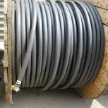 оперативно выкуплю кабель, Томск