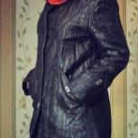 Продам демисезонную куртку, Томск