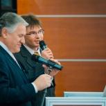 Профессиональный переводчик итальянского языка, Томск