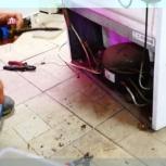 Ремонт стиральных машин,вызов мастера на дом, Томск