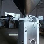 Б/у мясоперерабатывающее оборудование, Томск