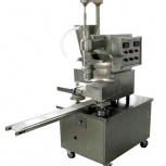 Аппарат для изготовления хинкали, баоцзы, баози, пянсе BGL-25, Томск