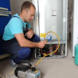 Мастер по ремонту холодильников,выезд, Томск