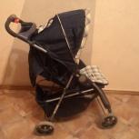 Детская коляска Geody, Томск