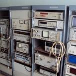 Покупаем радиодетали и дм.металлы по оптовым ценам, Томск
