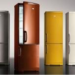 Ремонт холодильников, Томск