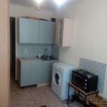 Продам кухонный гарнитур, Томск