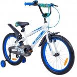 Велосипед детский Аист Pluto 20, Томск
