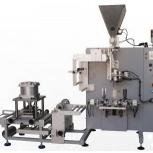 Оборудование для фасовки чая, Томск