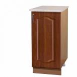 Шкаф-стол с дверью 50 орех, Томск