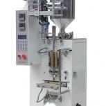 Фасовочный автомат Dasong DXDL-60 II для жидких продуктов в стик, Томск