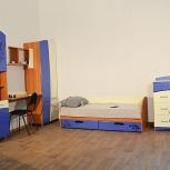 Набор мебели макс-2 тачки, Томск