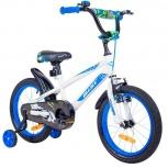 Велосипед детский Аист Pluto 16, Томск
