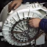 Мастер по ремонту стиральных машин, Томск