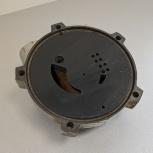Распределительный диск, уплотнение крышки, импеллер вакуумного насоса, Томск