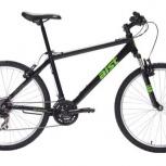 Велосипед MTB горный Аист Quest (26-680) (Минский велозавод), Томск