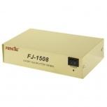 Разветвитель VGA на 8 мониторов (1 вход - 8 выходов) активный, 150 МГц, Томск