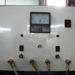 ЗУ-2-2Б Зарядное устройство 25А, 2 канала, 12/24В, Томск