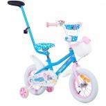 Велосипед детский Аист Wikki 12, Томск