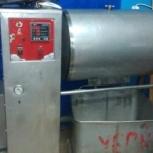 Купим б/у мясоперерабатывающее оборудование, Томск