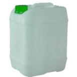Жидкость для резки стекла (тип Bohle Acecut 5503) - Гласкорт-И, Томск