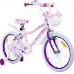 Велосипед детский Аист Wikki 20, Томск