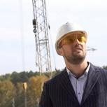 Независимые строительные и земельные экспертизы в Томске, Томск