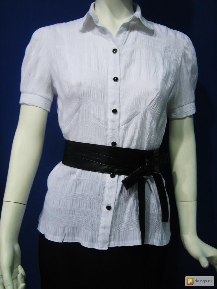 Купить Блузку Из Натуральных Тканей В Волгограде