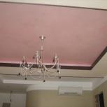 Отделка, ремонт (красивые квартиры), Томск