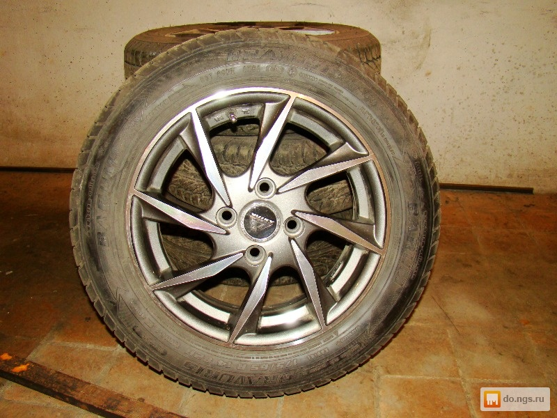 том, что продам колеса 175 65 14 зарядник для шуруповёрта