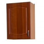 Шкаф для посуды ШВС-50, Томск
