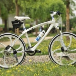 Новый брендовый велосипед вmw x1-020 - с быстрой доставкой, Томск