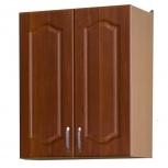 Навесной шкаф для кухни, Томск